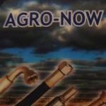 AGRO-NOW