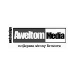 AWELTOM MEDIA – STRONY INTERNETOWE TWORZENIE PROJEKTOWANIE STRON INTERNETOWYCH DLA FIRM WARSZAWA WROCŁAW RADOM KIELCE LUBLIN GDAŃSK KRAKÓW POZNAŃ RZESZÓW
