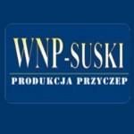 WNP-SUSKI PRODUKCJA I SERWIS PRZYCZEP