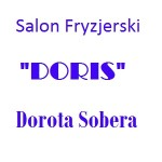 "SALON FRYZJERSKI ""DORIS"" DOROTA SOBERA"