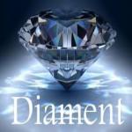 DIAMENT – USŁUGI SPRZĄTANIA
