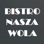 BISTRO NASZA WOLA Warszawa Wola