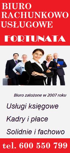 biuro_rachunkowe_warszawa_mokotów_fortunata_1