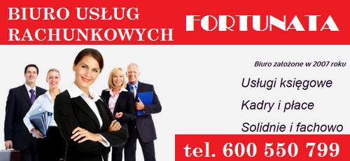 biuro_rachunkowe_warszawa_mokotów_fortunata_2