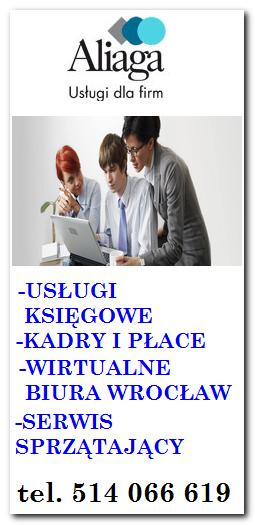 biuro_rachunkowe_wrocław_aliaga_sp_z_oo