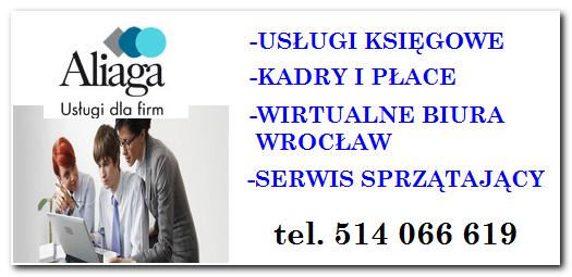 biuro_rachunkowe_wrocław_aliaga_sp_z_oo_b2