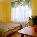 ZIMMER SZKLARSKA POREBA PENSIONEN SZKLARSKA POREBA GÄSTEHAUS WILLA POD SZRENICĄ – Komfortable Zimmer und Apartments