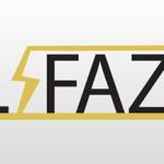 EL-FAZA GRZEGORZ SZOSTAK INSTALACJE ELEKTRYCZNE USŁUGI ELEKTRYCZNE KRAKÓW